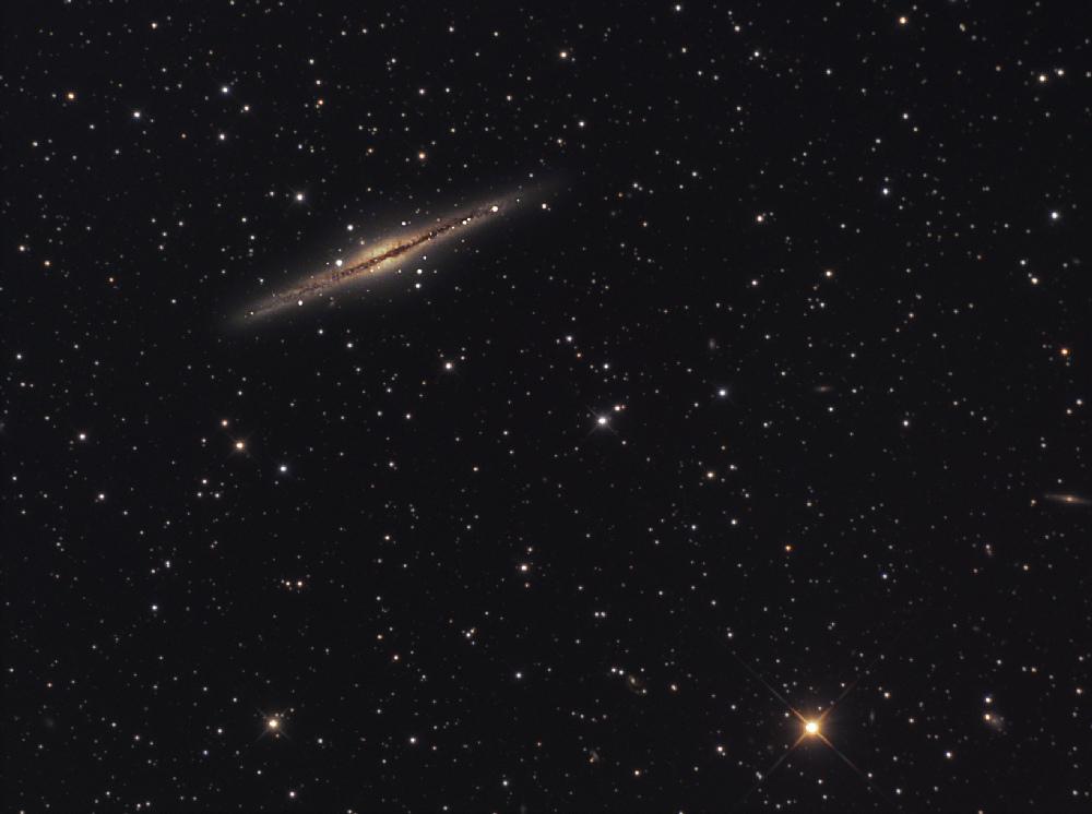 NGC891_RVB_v1.jpg