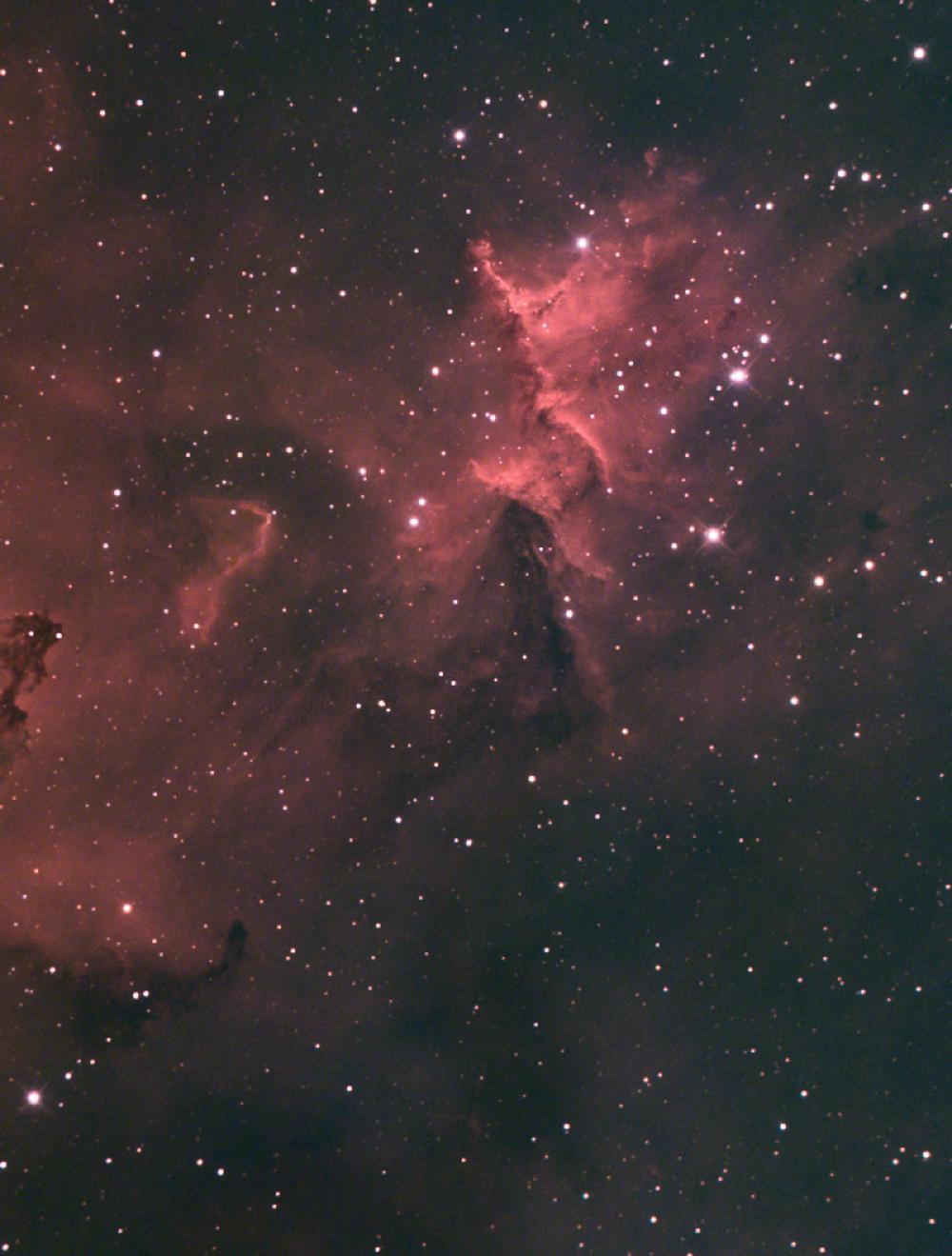 NGC896-LHRGB.jpg