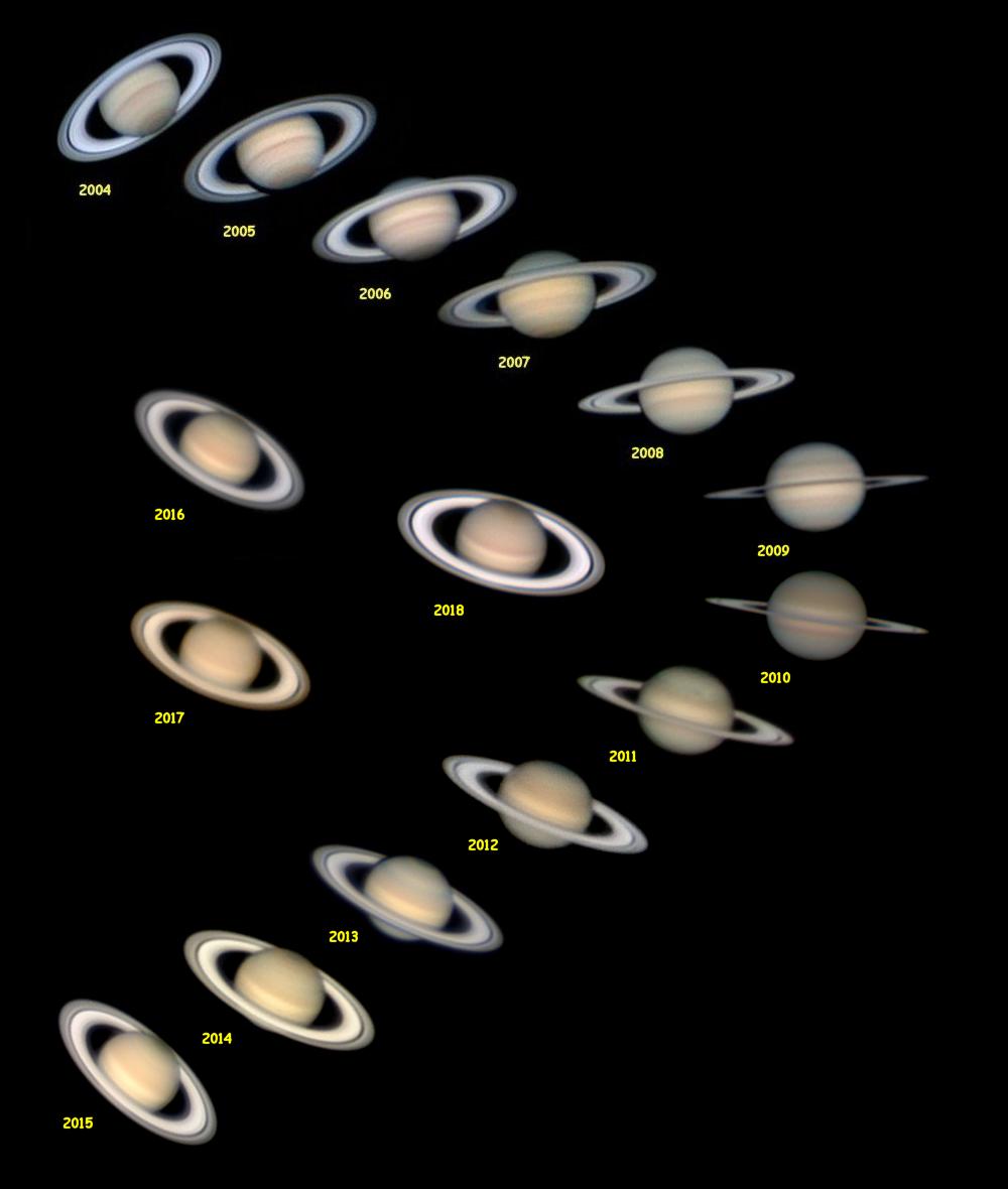 Saturne2004-2018.png.a72217f5e22d3e343f25b2c2d3475152.png