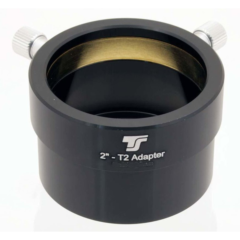 TS-Optics-Adaptateur-pour-la-fixation-de-2-a-T2.jpg.87a1bae2036695b6dfa27ff69ae294e8.jpg