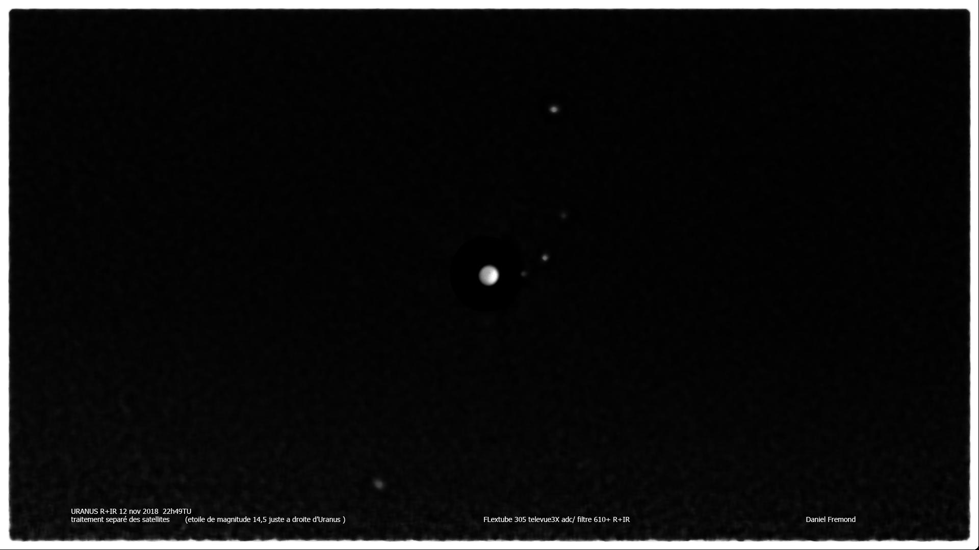 Uranus12-11-2018-22h49TUcompo.png.5b8c6b59f6171df462b604ea566223e8.png