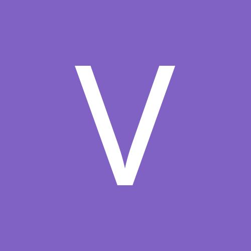 vincars