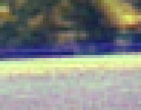 chromaFH90f11.jpg.af8b0c0af046f3da3fd97a671487c113.jpg
