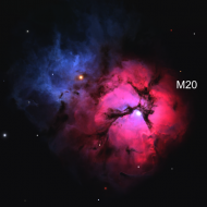 Messiercyp
