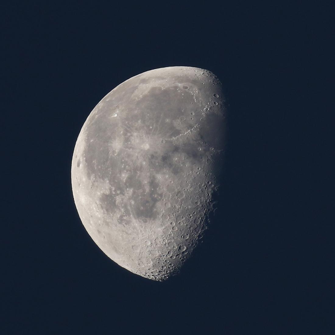 la lune, au matin du 28/11/2018 (52810/821)