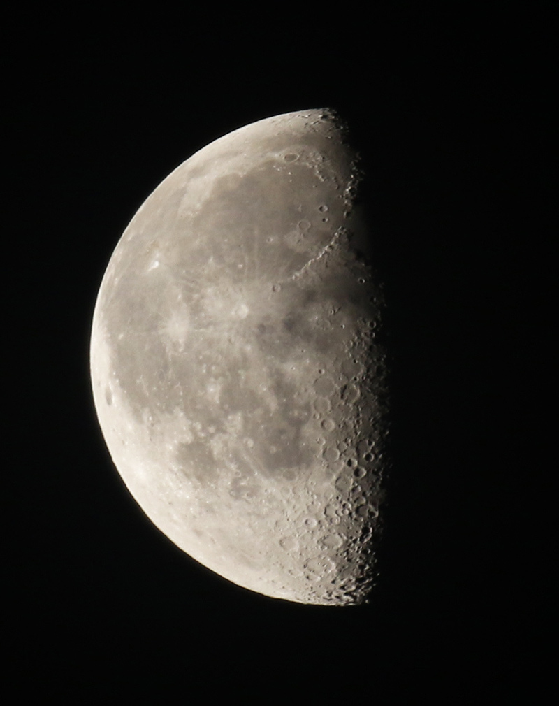 la lune, bleue, au matin du 29/11/2018 (52862/871)