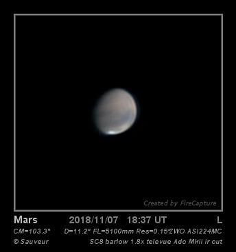 2018-11-07-1838_2-L_sc8 balow 1.8 adc mkii