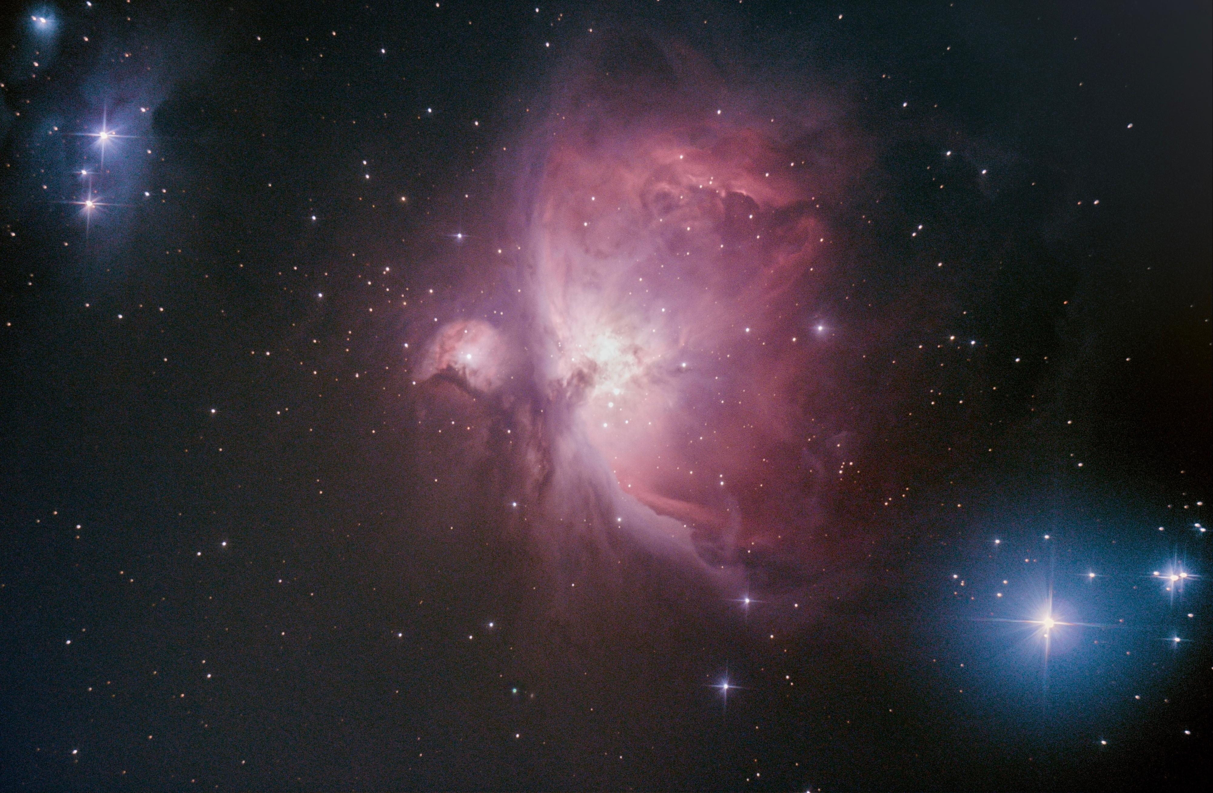 M 42, nébuleuse d'Orion.jpg