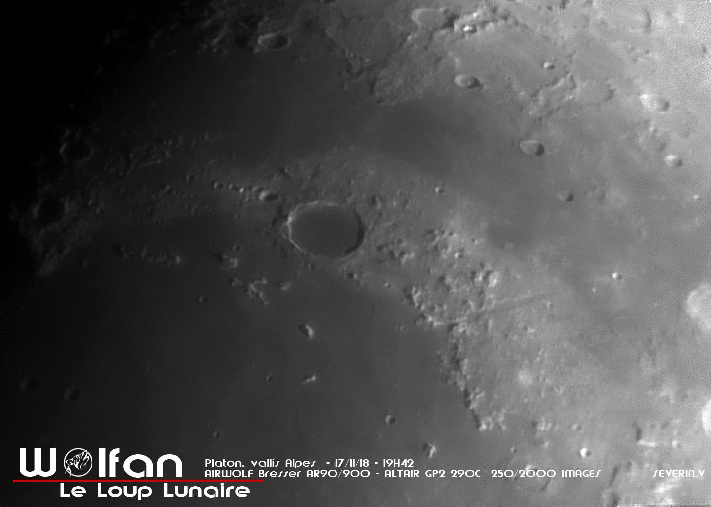 PLaton Vallis Alpes 17-11-18.jpg