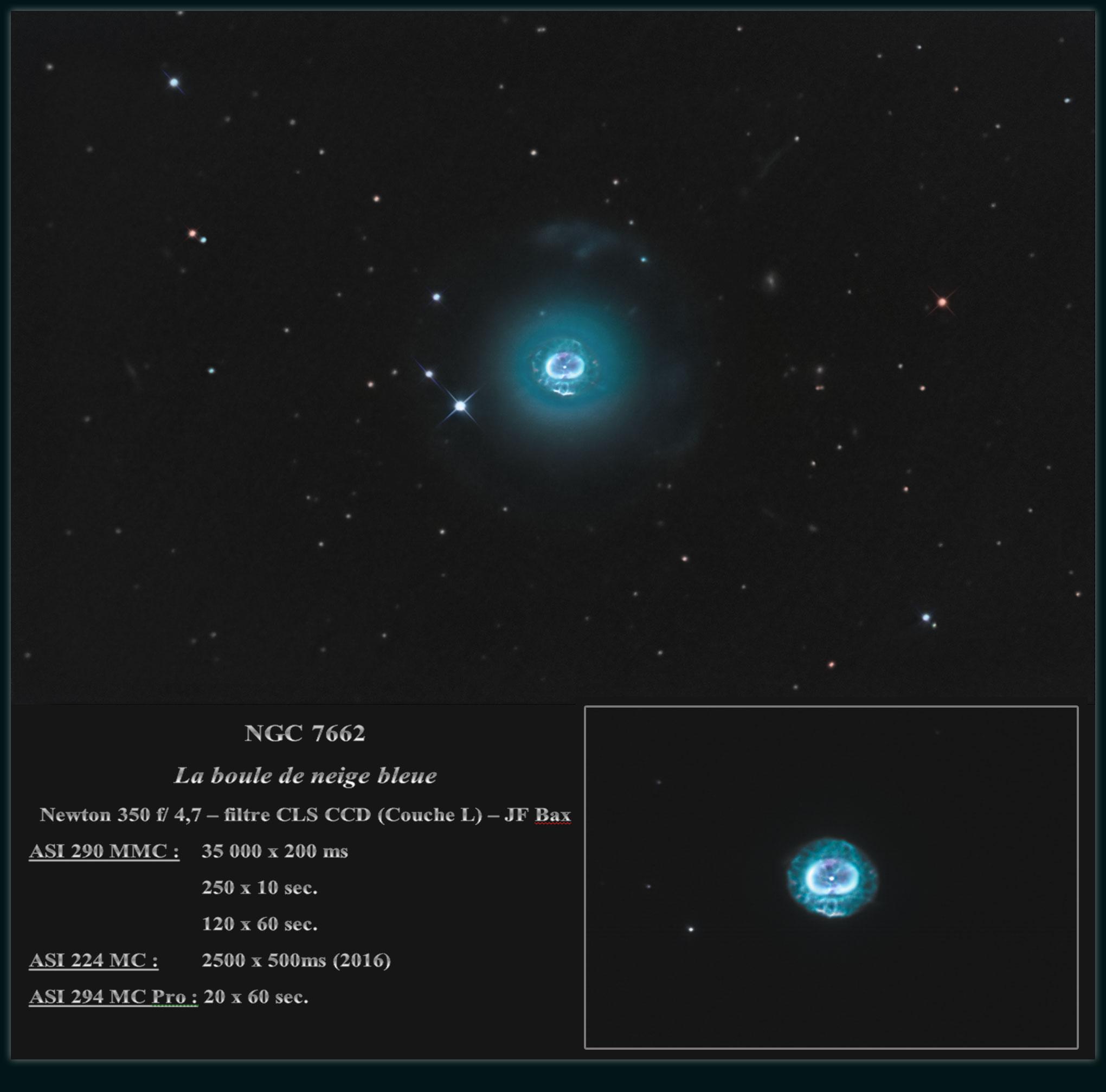 large.NGC-7662-final.jpg.b5cf0bf665887bc8db91b85b5ebaf16d.jpg