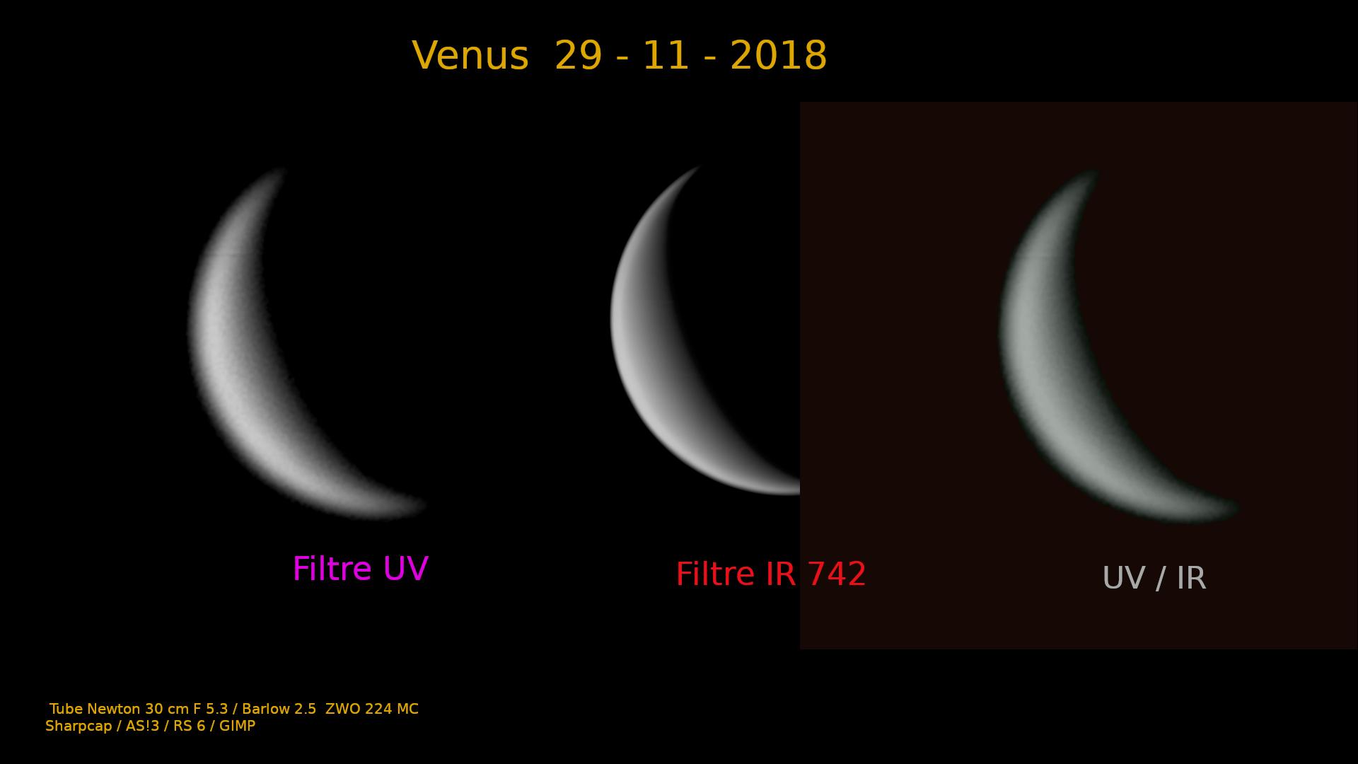 VENUS-28_11_2018.png