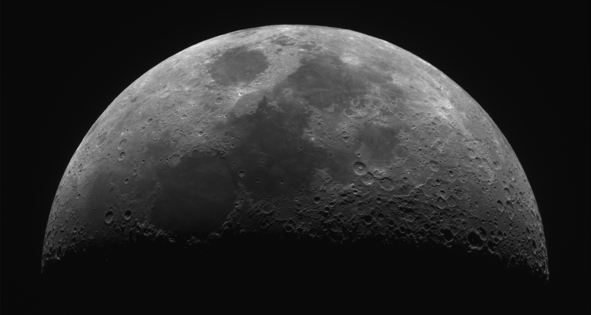 lune14112018-2.jpg