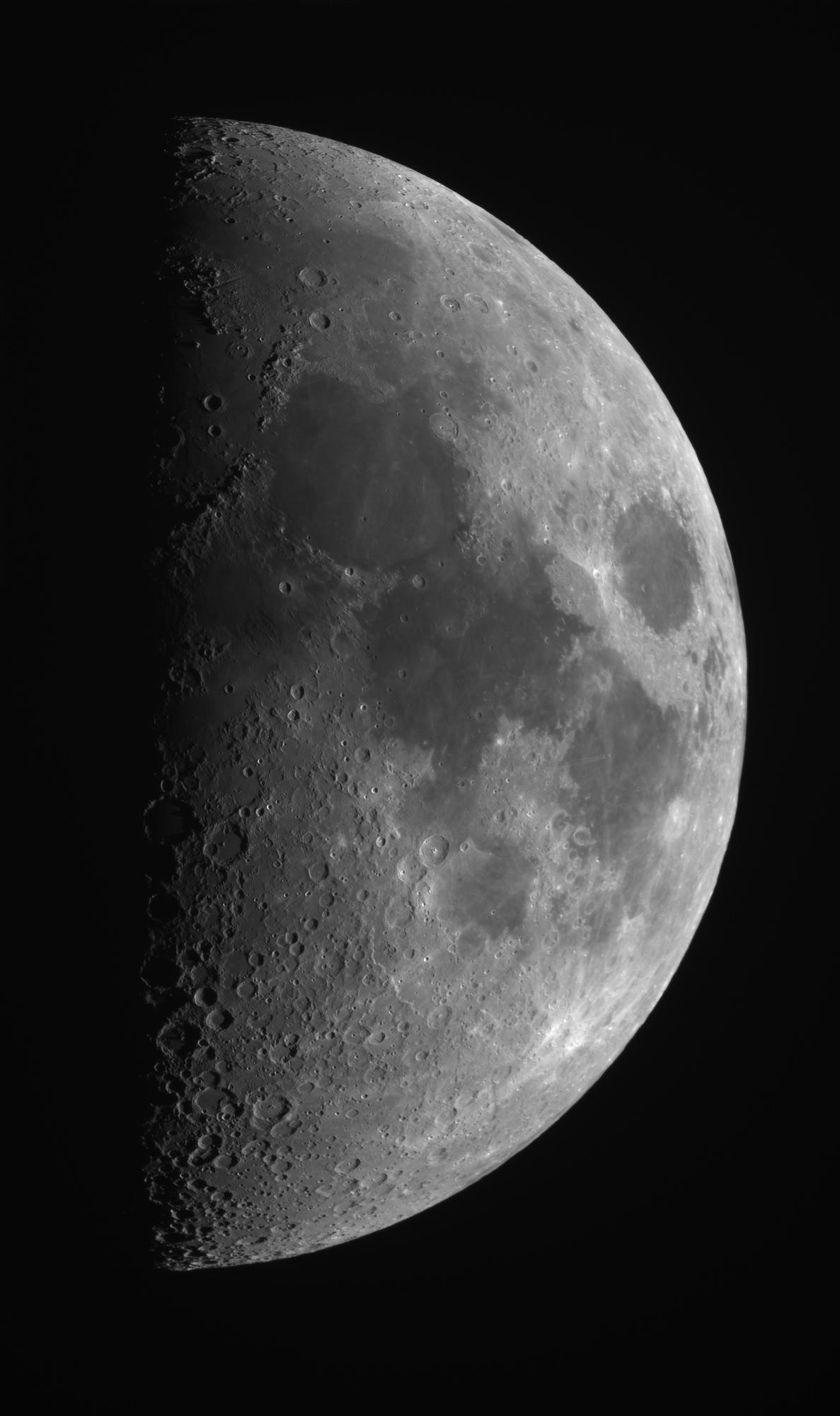 lune15112018-2.jpg