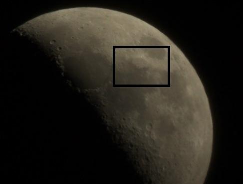 lune2.jpg.fea4ccd133fe4c10e0f867c49ac465a2.jpg