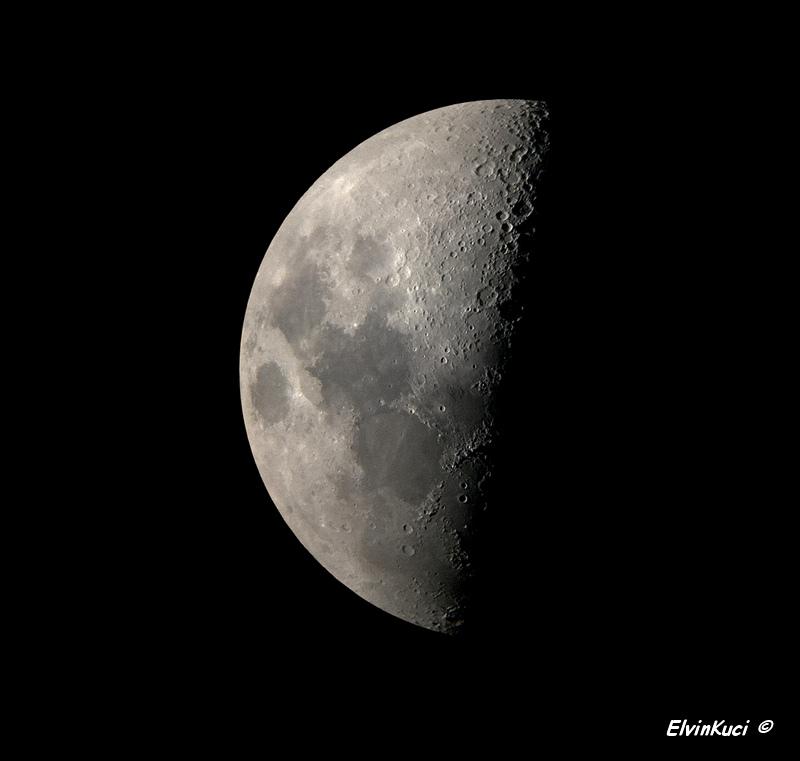 lune_forum.jpg