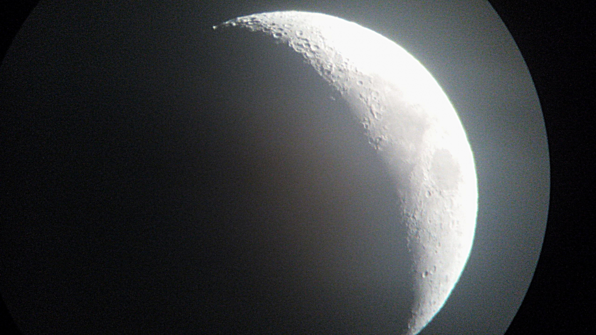moon_20181112_194645.thumb.jpg.4b4a074dff4e8e8b344da0e241bb9bb9.jpg