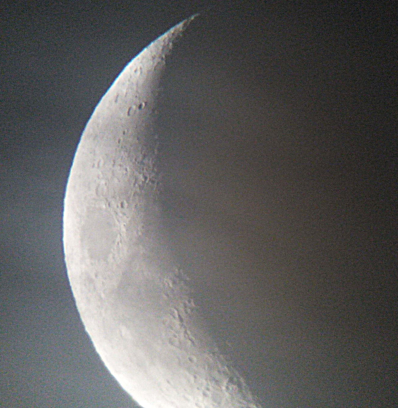 moon_20181112_194758.jpg.ea822dd6d4f154e85d974968d08d93e3.jpg