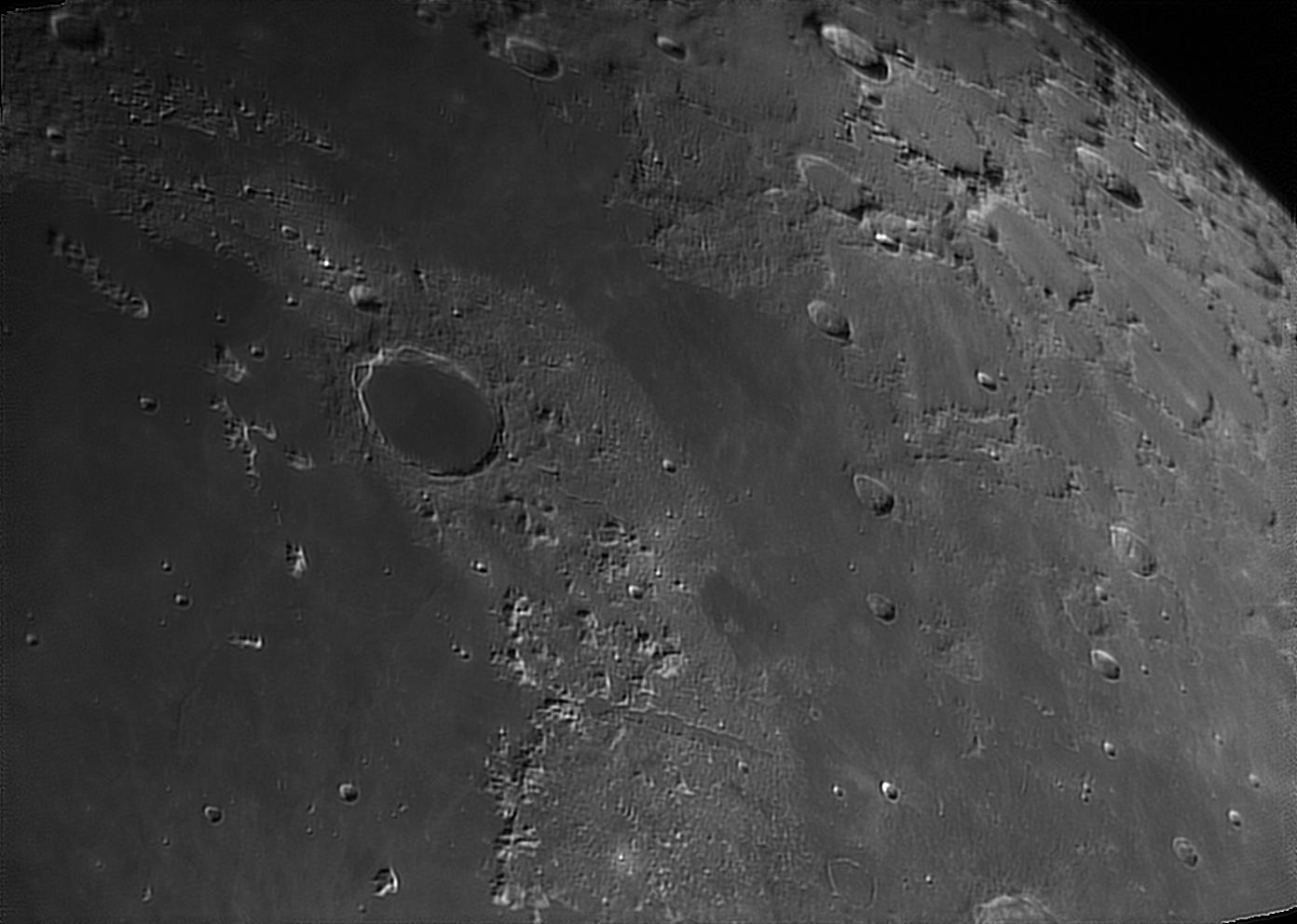 moon_eva_150.png.8a9a1171393e8499bc35633be65f5355.png