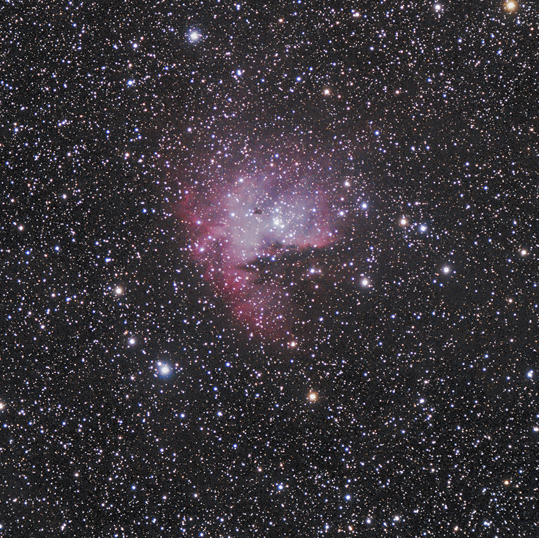 ngc281-75x120sec-1600iso-1300dv3-1080p.png.fb3a537c60d90c5d2b53d5d54bf1df7822.png.c9b8a6bf99d753969a61efe2cf825787.png