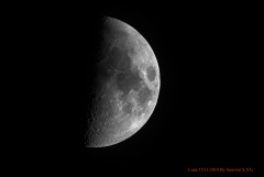 lune a7s_lapl4_ap106 c8