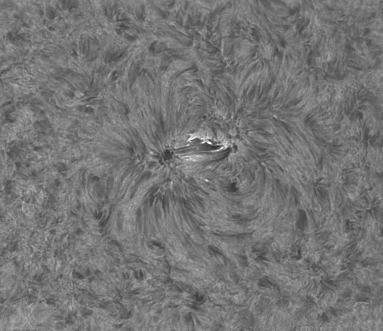 soleil17nov18.jpg