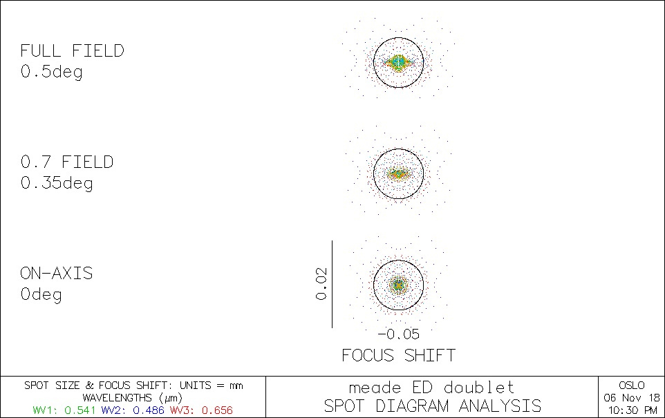 spotFC-photED192.jpg.d0023fff73426452744bdc0458073622.jpg