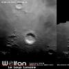 Copernicus 17-11-18.jpg