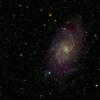 M33_LRVB_311018