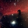 B33 NGC2023