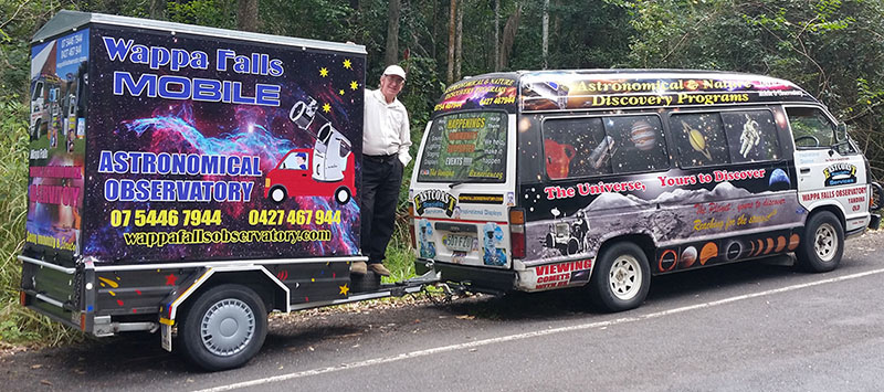 van-with-trailer.jpg.135bc8ef4f9ddc28dbc2b75f4d819ae3.jpg