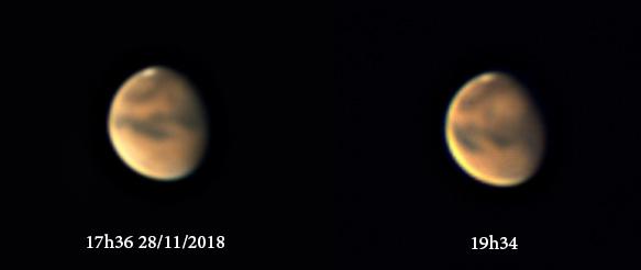 2018-11-28-Mars_bT200.jpg.0839ec067b8eef2d6938fc4ee5e86136.jpg