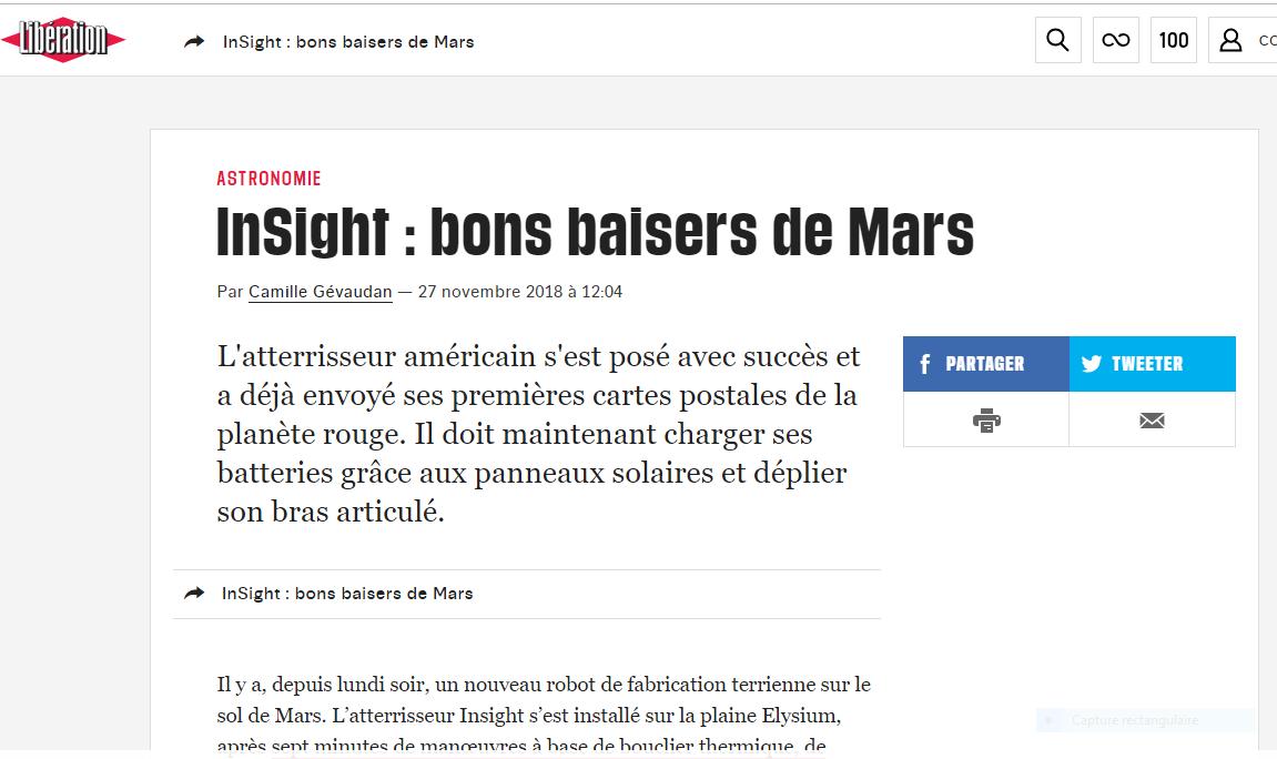 Mars Libé.PNG