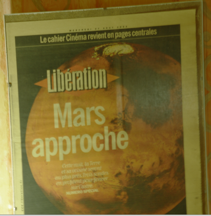 mars approche.PNG