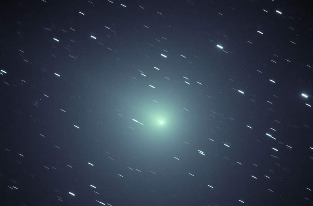 comet 46p Wirt t30 021218 itn.jpg