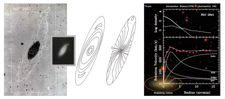 5c159f64a6f96_NGC2841Bosma.jpg.1f9842c9468748b4c3b5eabae7eeaed5.jpg