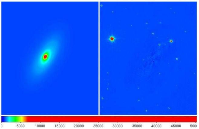 5c159f6572c64_NGC2841modle.jpg.2074fc420bf52be6f8bf4821c5fff232.jpg