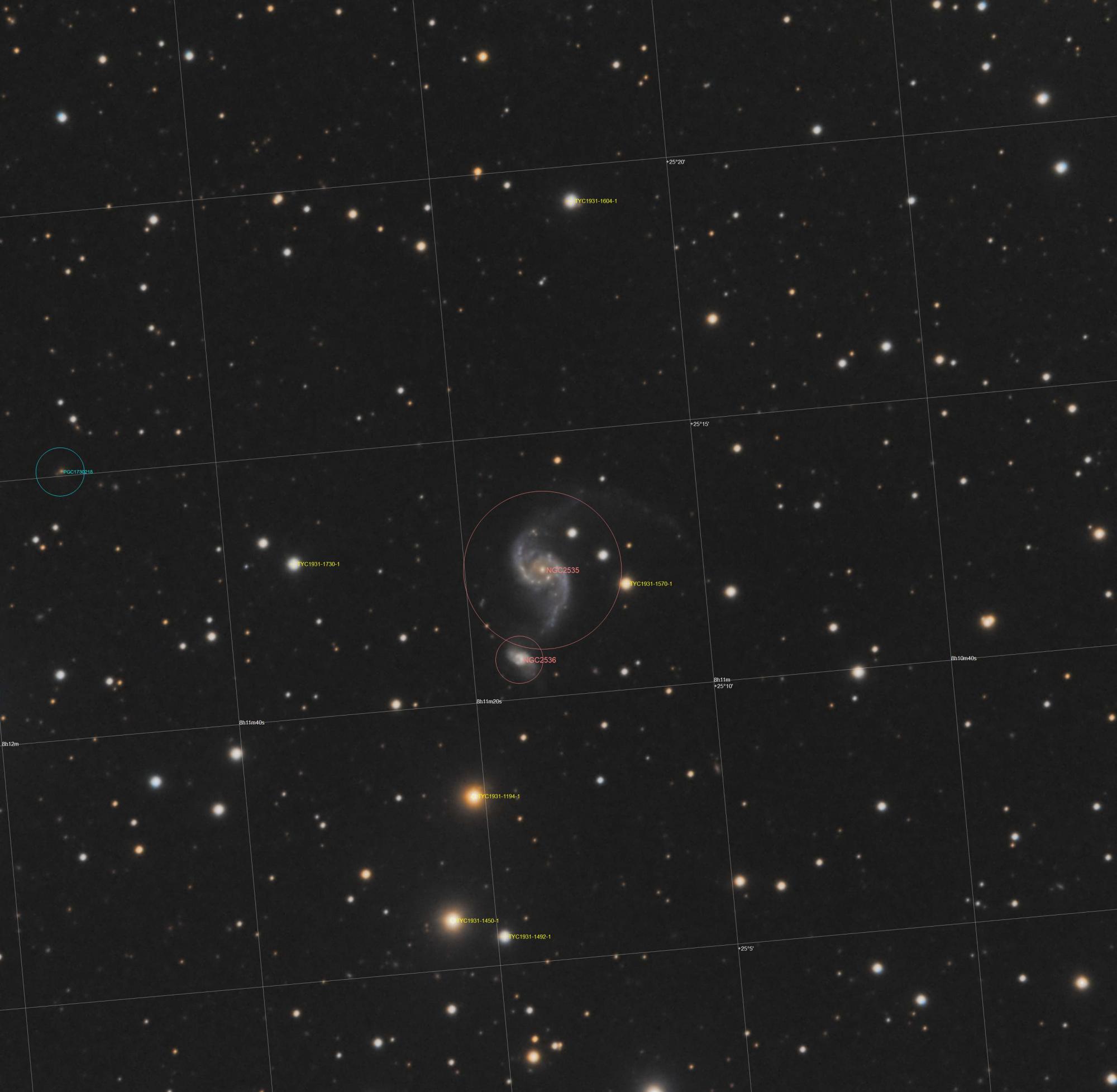 5c178f872ccb7_NGC2535Annote.thumb.jpg.8209a10c57f7c75e92d6274b3baae437.jpg