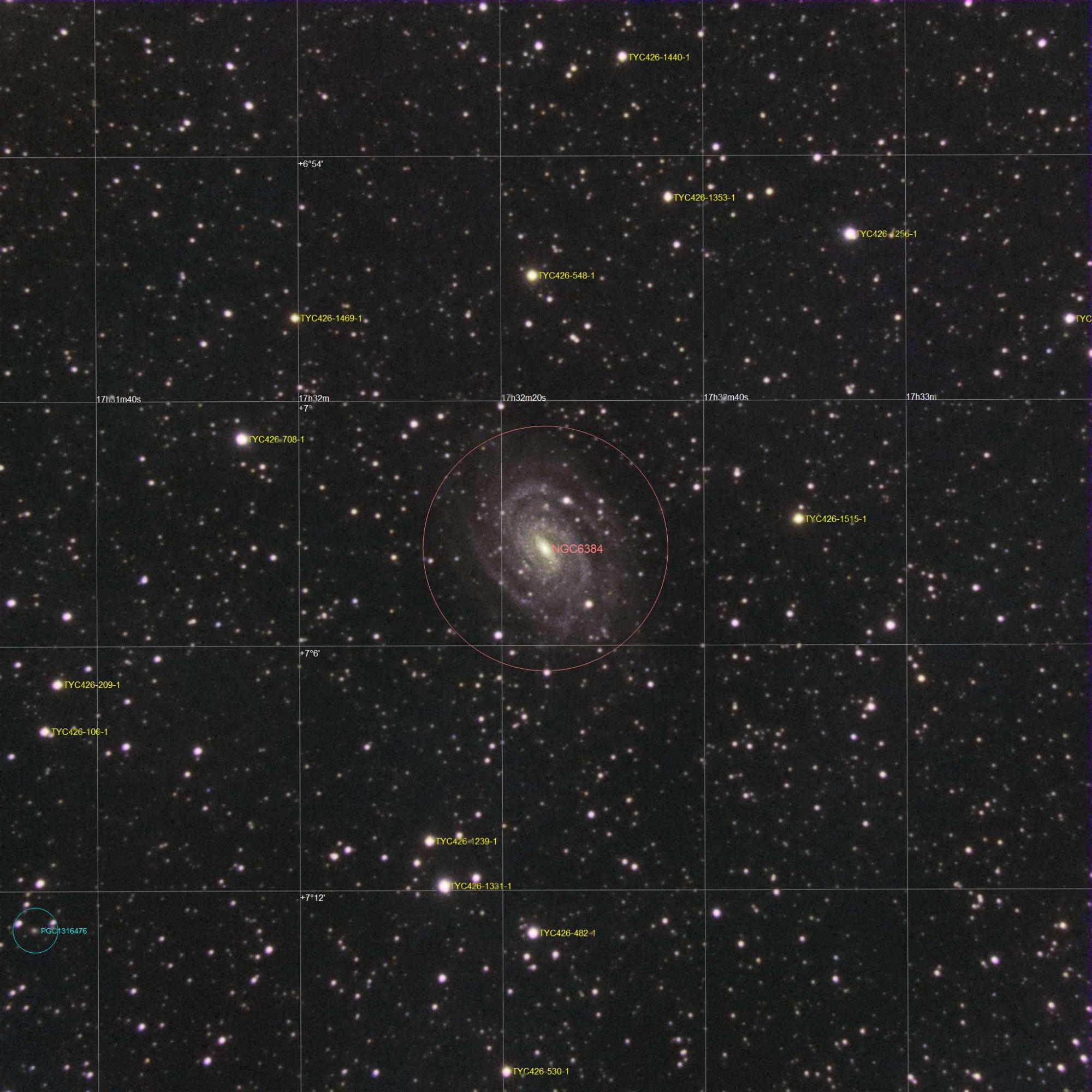 5c1cd5f1bcdab_NGC6384annote.thumb.jpg.b0badf06f1f8247ae137b79ab8994782.jpg