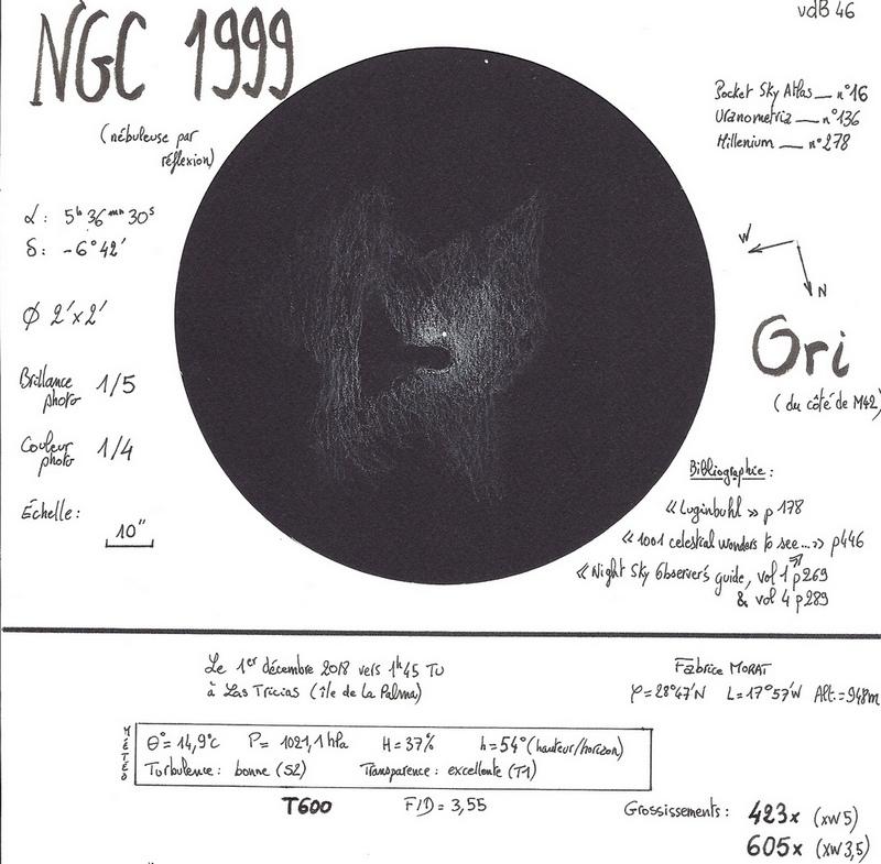 5c24d604a3770_NGC1999_forum.jpg.1bba2eff273543a6f3dfa027b95b797d.jpg