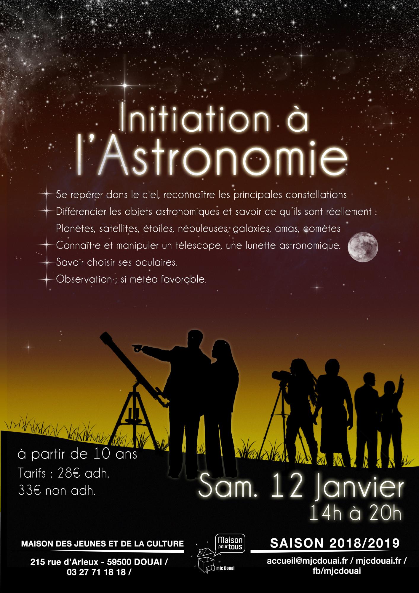 Affiche Stage initiation a l astronomie janvier 2019.jpg