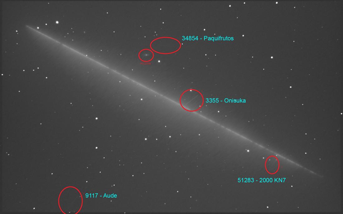 AS-Ident_asteroides-20181231.jpg.e7f2ba8125edc06a74a756adf7edcb7f.jpg