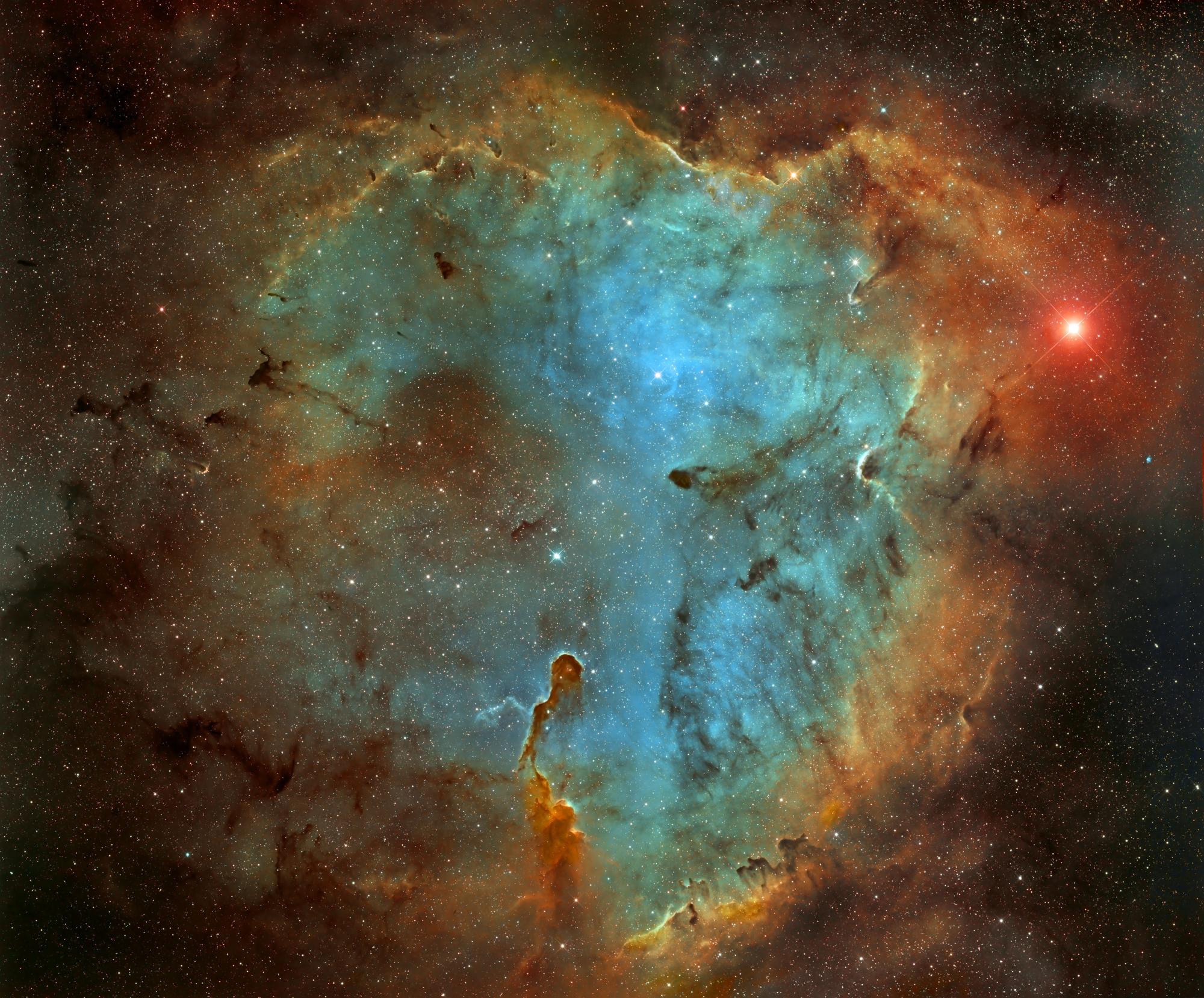 IC1396_V4.jpg
