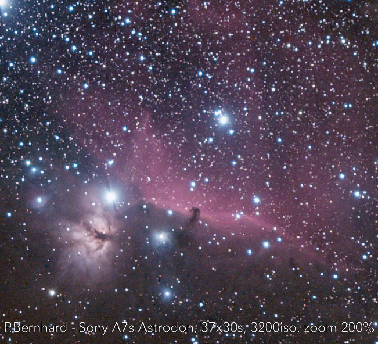 IC434_A7s_37x30s.jpg.86b262bd3ea7d8e36605ff002fa173cb.jpg