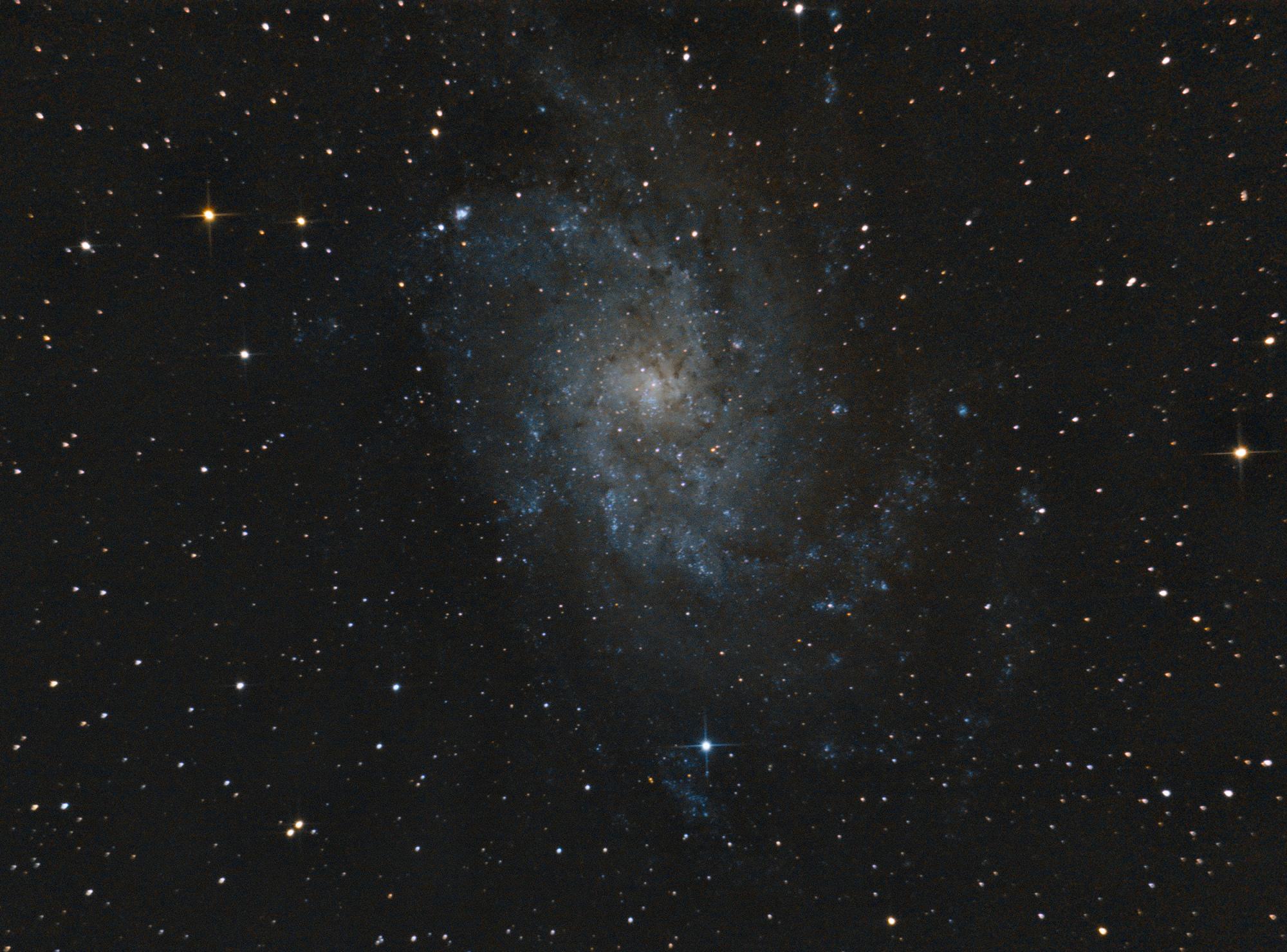 M33.thumb.jpg.4913924127b99a69a0a1dd69d91839fd.jpg