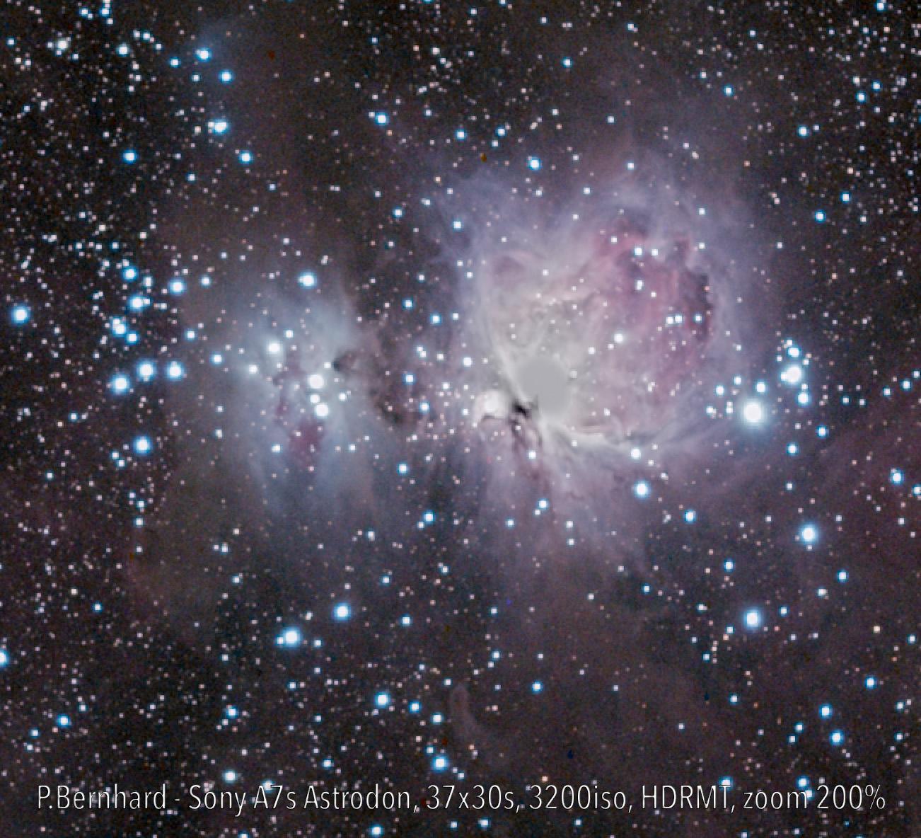 M42_A7s_37x30s.jpg.1e08e79510014133b79b4892b1a13506.jpg