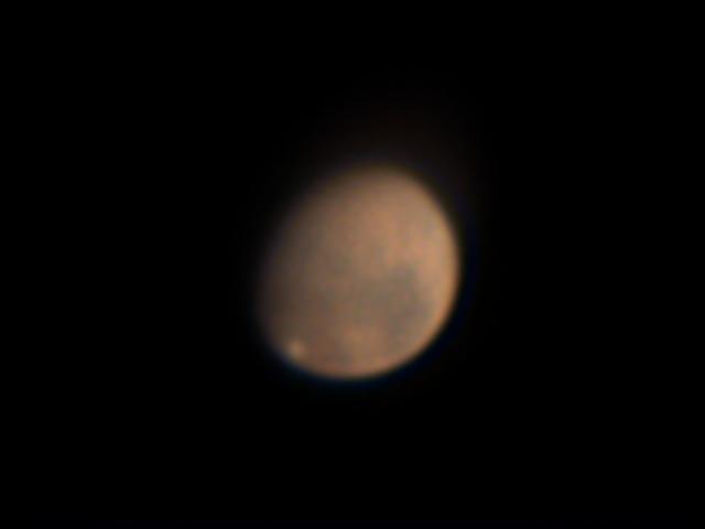 Mars-Asto-Lucien.png.b5f74d92fdf2a98750f903c4eed27ad9.png