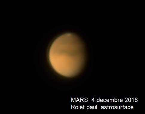 Mars_172131_id1_200r_3970_reg.png.093655dd36e01804a964059661d53ed7.png