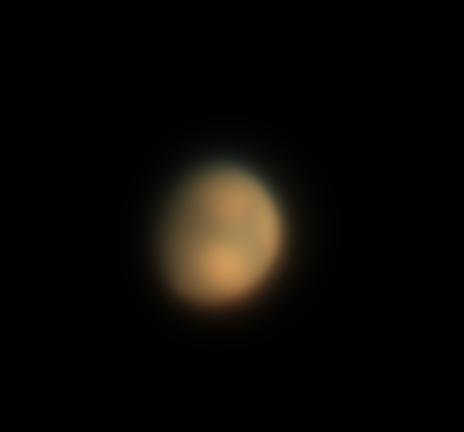 Mars_172404_id1_100r_1516_reg.png.10148dbfcfc0f738779bec721badeaab.png