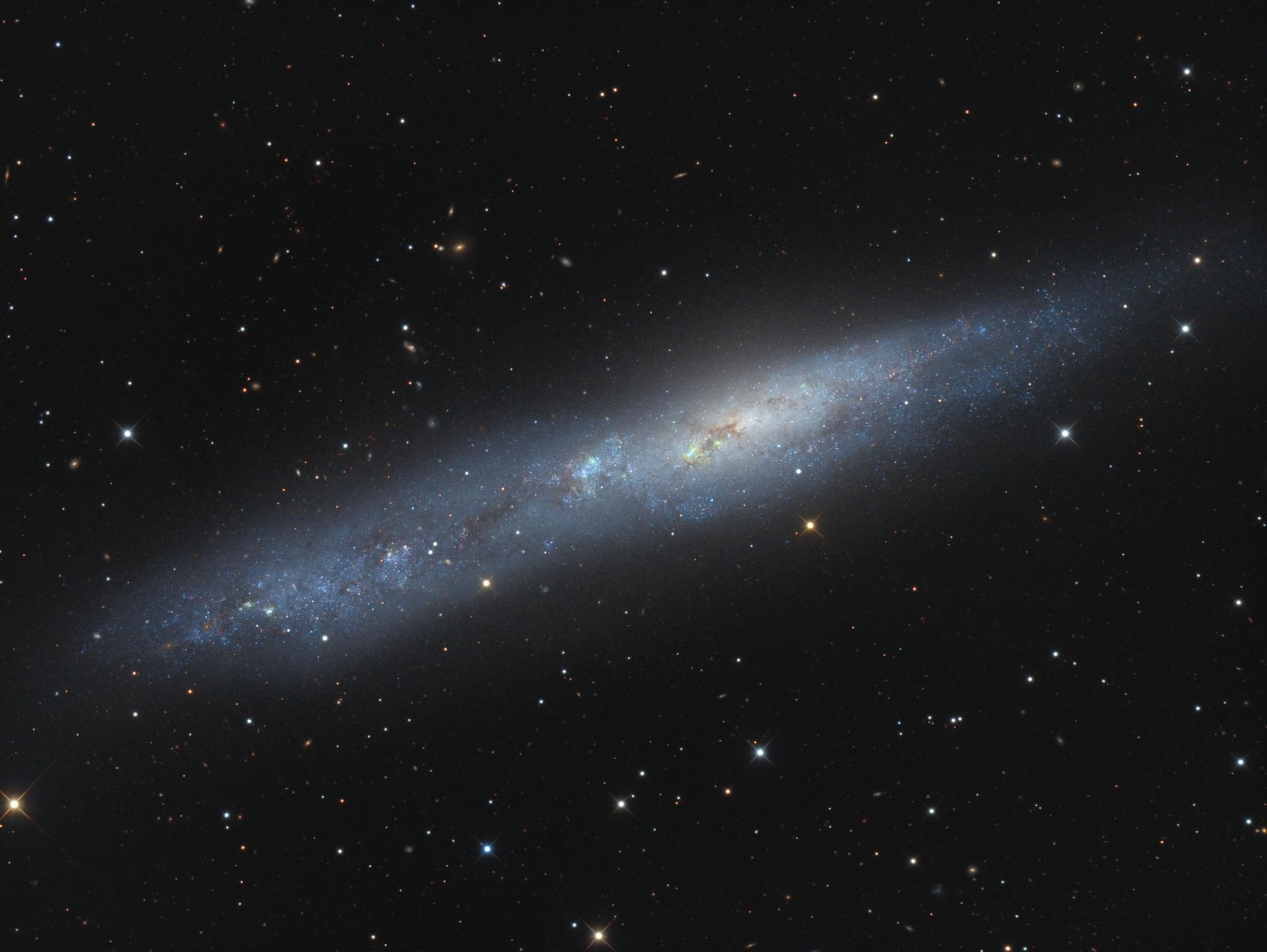 NGC55-LRVB-V3-publi.thumb.jpg.74d12c5f80ea29520125c059d1a1520c.jpg