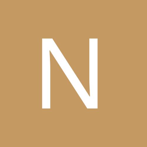 nanne69
